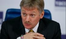 Песков: Россия сама решит, где размещать войска на территории страны