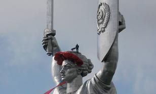 Зачем в черный список Украина включила ученых - это загадка для всех
