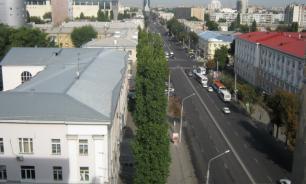 В Воронеже появится инвесткарта города