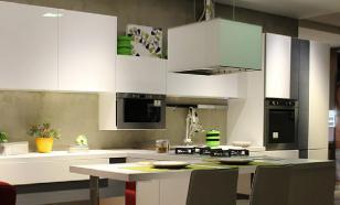 Издержки реновации: в Москве предлагают квартиры с кухнями без окон