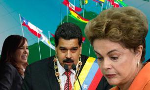 Латинская Америка: Почему все плохо, но не везде