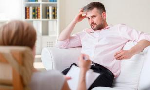 Сам себе психолог: как бороться со стрессом