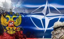 НАТО обратилось к России с предложением вернуть Крым Украине