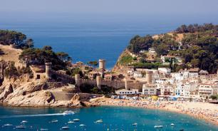 Какие регионы Испании популярны у россиян для покупки жилья