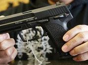 Алтайский подросток обстрелял из окна полицейских и покончил с собой