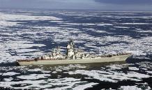 Арктика военная и промышленная: все особенности государственных программ РФ