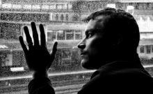 Ультразвуковая терапия поможет вылечить депрессию