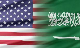 Саудовская Аравия не сомневается в сохранении союза с США