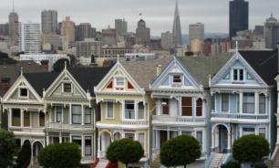 Все о недвижимости в США: есть ли большие возможности в большой стране
