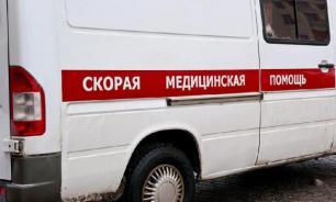 В ДТП на Кубани погибли члены избирательной комиссии