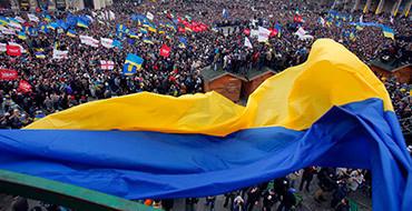 """Чем закончатся беспорядки в Киеве? – Смотрите прямой эфир """"Правды.Ру"""""""