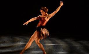 Балет: Надежда нашей неоклассики