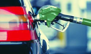 Пробили потолок: цены на бензин в России уже не упадут