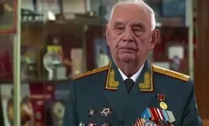 Генерал-полковник УТКИН: Война - это наука, а не поэзия