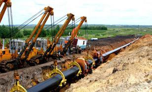 Американский конгрессмен предложил Европе перестать покупать у России газ