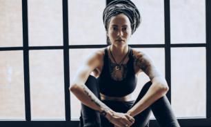 Известный фитнес-тренер Ольга Маркес разрешает не худеть