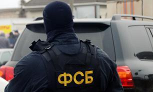 Бывшим сотрудникам ФСБ могут ограничить право выезда за границу