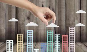 Интересные и забавные факты из мира недвижимости