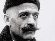 Великие мистики в реалиях: Гурджиев