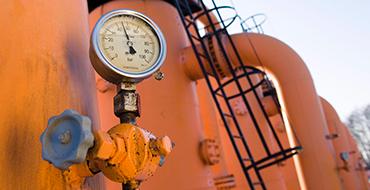 Сергей Пикин: Надо наращивать объемы сжижения природного газа
