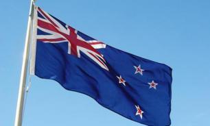 Семья из Австралии не платила налоги из-за того, что Бог против этого