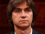 Задержан нападавший на Сергея Филина