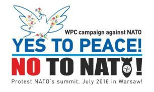 НАТО не защищает Европу, это орудие транснациональных корпораций - мнение