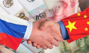 Хуан Гуайдо: смена власти в Венесуэле пойдет на пользу России