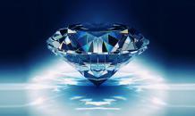 Богатство под ногами: как добыть алмазы из дорог и стен