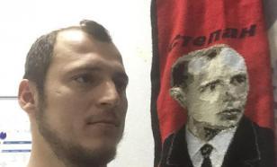 Испанские болельщики взбунтовались против прихода украинского футболиста