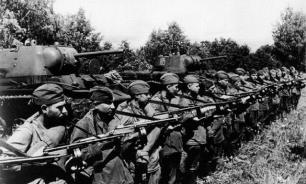 Вторая мировая война началась 7 июля 1937 года