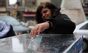 Провинциалов-бюджетников заставляют жертвовать зарплаты на храмы