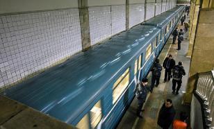Соцсети: в Москву чаще бегут из богатых городов России