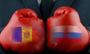 Премьер Молдавии надеется на конструктивный диалог с Россией