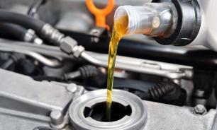 Что предпринять, когда внезапно увеличился расход моторного масла?