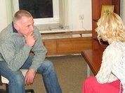 Психолог: что отпугивает людей от Церкви?