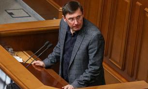 С горем пополам Украина получила новое правительство