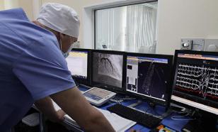 Названы профессии, которые помогают снизить риск слабоумия в старости