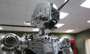 ВЦИОМ: 80% россиян не боятся потерять работу из-за роботов