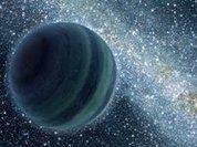Тайну девятой планеты скоро разгадают?