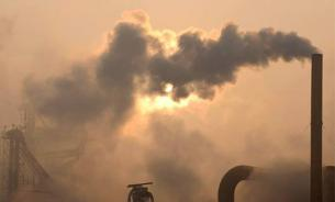 К экологическим сборам российский рынок нужно приучать