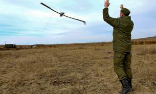 Россия готовит эффективный ответ американскому супероружию