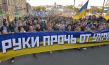Киев: арестованных Россией украинских военнослужащих все устраивает