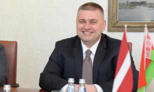 МИД Белоруссии заявил о нежелании страны вступать в Евросоюз