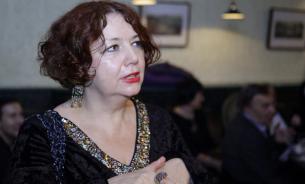 Мария Арбатова о правах женщин: мы уже не Татьяны, но еще не Онегины