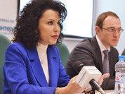 В России банковские услуги становятся прозрачными