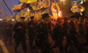 """Украина создает """"новую историю""""? – Прямой эфир Pravda.Ru"""