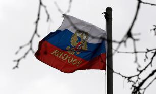 ФоРГО оценил позиции губернаторов перед выборами