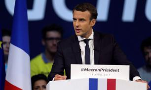 Президентские выборы во Франции и новые религиозные войны