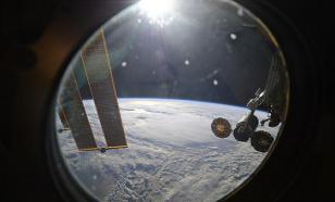 Россия требует от NASA объяснений по поводу изопропилового спирта в атмосфере МКС